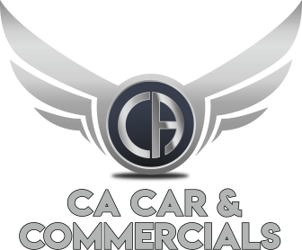 CA Car & Commercials LTD